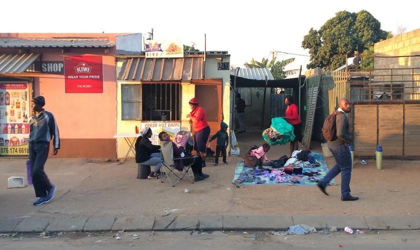 11 _Julien Thiney Johannesburg