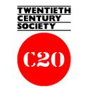 20th Century Society