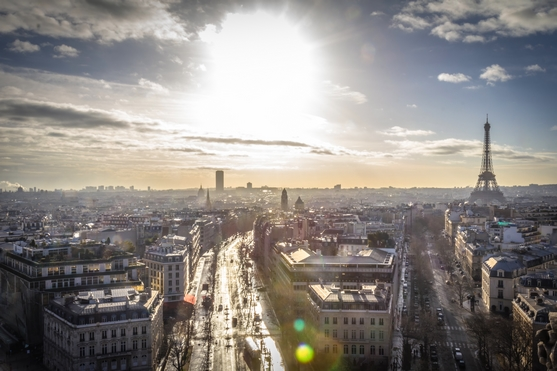 Paris motionbug com author rob potvin on unsplash com