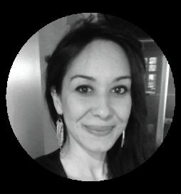 Sarah Adjem | Utiliti