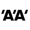 'A'A' | L'Architecture d'Aujourd'hui