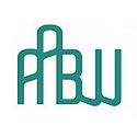 AABW | Association des Architectes du Brabant Wallon