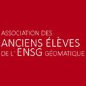 AAE ENSG | Association des Anciens Elèves de l'ENSG