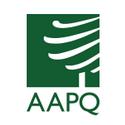 AAPQ | Association des Architectes Paysagistes du Québec