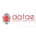 AATAE | Associação dos Agentes Técnicos de Arquitectura e Engenharia