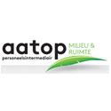 aatop | milieu & ruimte personeelsintermediair