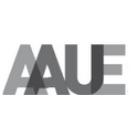 AAUE | Association des Architectes-Urbanistes de l'Etat