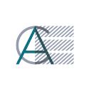 ACE - Conseil des Architectes d'Europe