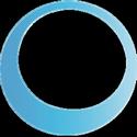 ACTIG – Asociació Catalana de Tecnologies de la Informació Geospacial