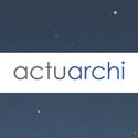 Actuarchi