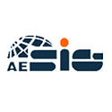 AESIG | Asociación Española de Sistemas de Información  Geográfica