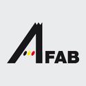 FAB | Federatie van de Architectenverenigingen van Belgïe