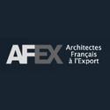 AFEX - Architectes Français à l'Export