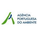 Agência Portuguesa do Ambiente | recrutamento