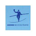Agenda21 locali italiani