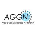 AGGN | ArcGis Gebruikersgroep Nederland