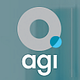 agi - association for geografic information