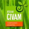 CIVAM | Plateforme d'emploi des campagnes vivantes
