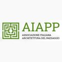 AIAPP | Associazione Italiana di Architettura del Paesaggio