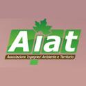 Associazione Ingegneri per l'Ambiente e il Territorio