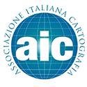 AIC | Associazione Italiana di Cartografia