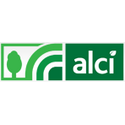 ALCI | Association of Landscape  Contractors of Ireland