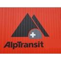 AlpTransit | les nouvelles lignes ferroviaires à travers les Alpes et leur histoire