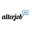 Alterjob | les emplois chargés de sens