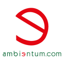 Ambientum.com | el portal professional del medio ambiente