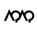 APAP | Associação Portuguesa dos Arquitectos Paisagistas