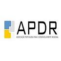 APDR | Associação Portuguesa para o Desenvolvimento Regional