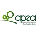 APEA | Associação Portuguesa de Engenharia do Ambiente