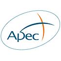 Apec.fr | portail d''emploi des cadres