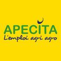 Apecita | L'emploi agri agro