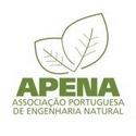 APENA | Associação Portuguesa de Engenharia Natural