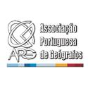 APGEO | Associação Portuguesa de Geógrafos