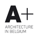 A+ Architectuur in Belgie | Architecture in Belgium