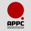APPC | Associação Portuguesa de Projectistas e Consultores