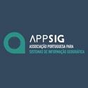 APPSIG | Bolsa de emprego