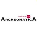 Archeomatica, tecnologie per i beni culturali