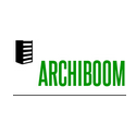 Archiboom | blog de Côté Maison
