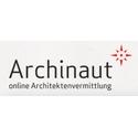 Archinaut | online architecturvermittlung