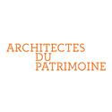 Architectes du Patrimoine