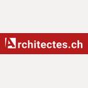 architectes.ch | La plateforme de références architecture et construction