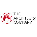The Architects' Company