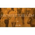 Architecture.com by RIBA