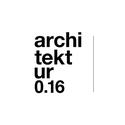 Architektur Schweiz | Werkschau für Schweizer Architektur
