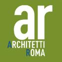 Architetti Roma
