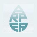 ARPEA – Association Romande pour la Protection des Eaux et de l'Air
