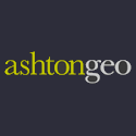 Ashtongeo | expert recruitment services for geospatial & environmental industries